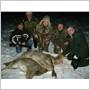 """20 декабря 2009 """"С полем!"""" Фото №5"""